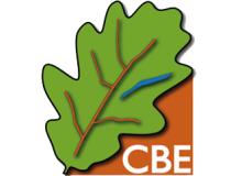 logo cbe Cabinet Barbanson Environnement