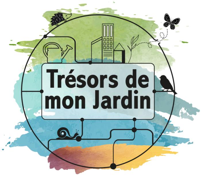 logo_jardins_neutre_cadre blanc_1000
