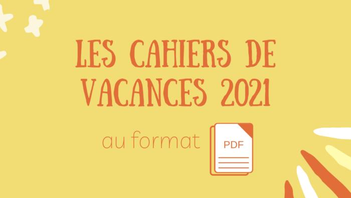 Introsoutros Cahiers de vacances(8)