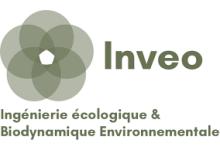 logo Inveo
