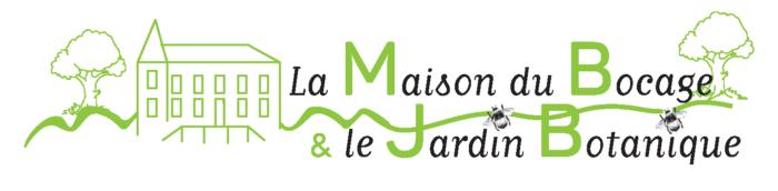 logo 2 mb