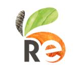 Logo du projet eRecolnat