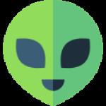 Logo du projet Plantes envahissantes