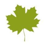 Logo du projet Les Herbonautes