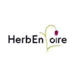Logo du projet Recensement des herbiers Pays de la Loire
