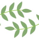 Logo du projet Flore d'Afrique Tropicale