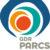 GDR PARCS