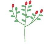 Logo du projet SESA Angers