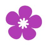 Logo du projet Récoltes d'oeillets des chartreux malades en France