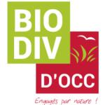 Logo du projet Biodivd'Occ