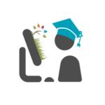 Logo du projet SPOC Botanique