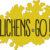 Lichens Go !