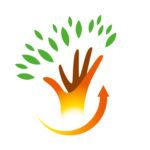 Logo du projet Life – Natur'Adapt