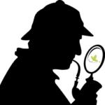 Logo du projet Enigma Botanica