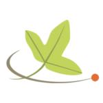 Logo du projet Espace adhérents Tela Botanica