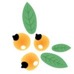 Logo du projet Les outils de saisie de données naturalistes