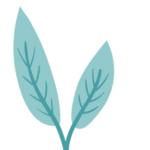Logo du projet Capitalisation d'images de plantes