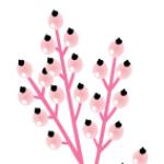 Logo du projet Groupe de travail du programme de référentiel des trachéophytes de métropole