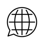 Logo du projet Traduction de documents botaniques