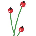 Logo du projet Atelier Rubus