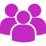 Logo du projet Telabotanistes Relais