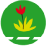Logo du projet Sauvages de ma rue